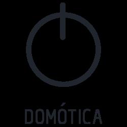 Domótica