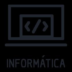 Servicio Dasit Informática