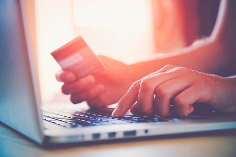 Evitar robo datos bancarios formjacking