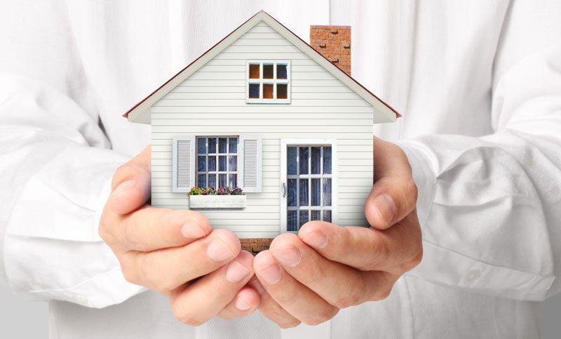 mejorar seguridad casa