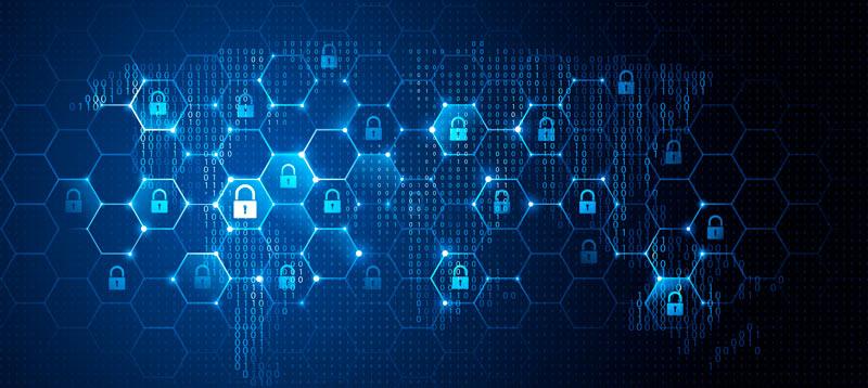 ¿Cómo evitar el robo de identidad por internet?